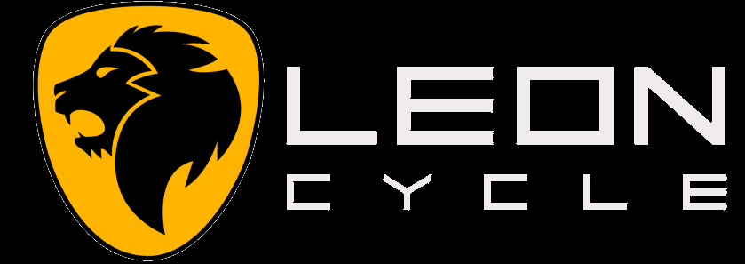 Leon Cycle Ltd.